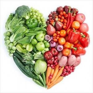 las-reglas-de-la-alimentacion-saludable1-300x300