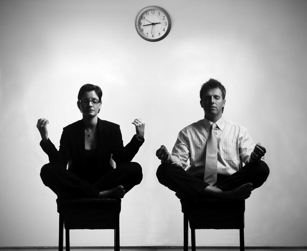 meditacion_y_coaching