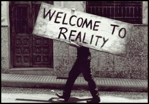 como-crear-tu-realidad-Viventi