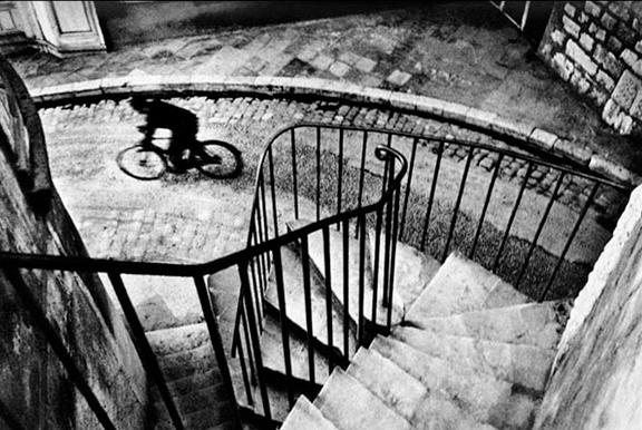 Cartier-Bresson-Viventi