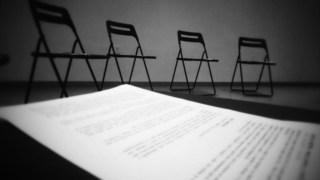 clases-teatro-malaga-viventi