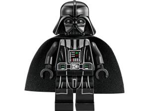 darth-vader-lego