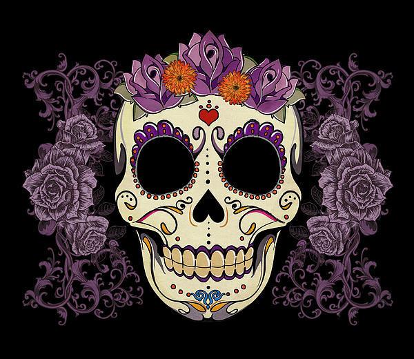 Mirar la muerte para disfrutar la vida Viventi